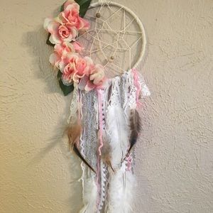 Other - Custom Dream Catchers